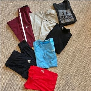 7 Items For $59